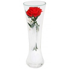Цветы в стекле Само совершенство